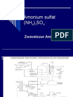 5. Amonium Sulfat (1)