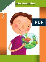 Ciencias.Naturales.6to.2014-2015.CicloEscolar.com (1) Libro Amorr Miooo (2).pdf