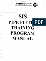 The Pipe Fitters And Pipe Welders Handbook Pdf