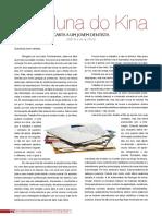 Coluna Do Kina - Revista 29