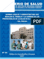 Normas Profesionales Salud_2ED