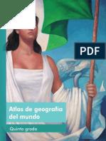 Atlas.Geografia.del.Mundo.Quinto.grado.2015-2016.pdf