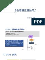 诺基亚LTE基站简介.pptx
