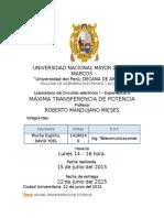 Info 6 Circuitos Mandujano
