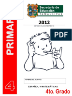 CUARTO_GRADO_PRIMARIA.pdf
