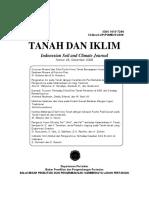 -Jurnal-Tanah-Dan-Iklim.pdf