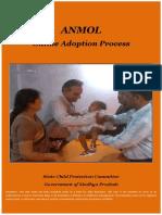 Case Study - ANMOL v2.0.pdf