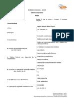 Aula 05 (1).pdf