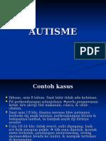 AUTISME (2)