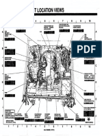 ERJ151[1] Localizacion Componentes.pdf
