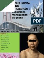 KUsta.pdf