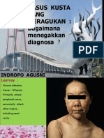 PIT IDI KUSTA.pdf