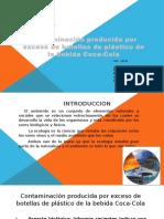 RAMON ECOLOGIA COCACOLA.pptx