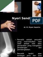 Presentasi Riyan.pptx