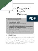 20150520124337_Topik 1 Pengenalan Kepada Ekonomi