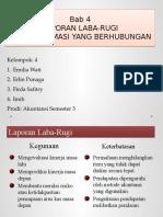 Akuntansi Intermediet