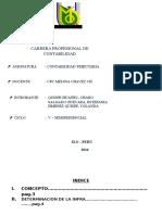 INFRACCIONES TRIBUTARIAS_01.docx