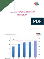 Plastics Overview