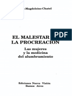 Chatel Malestar en la Procreacion.pdf