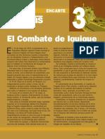 COMBATE DE IQUIQUE.pdf