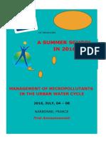 flyer_summerschoolmicropolluants_firstann.docx
