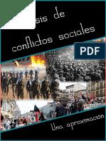 Analisis de conflictos sociales.pdf