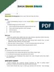 4013942-Nota-Kayu-Keluli.pdf