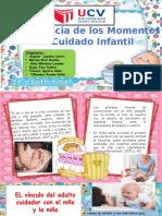 pptt-trabajo.pptx