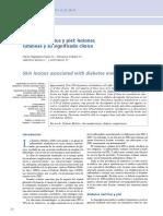 Diabetes-mellitus-y-piel.-Lesiones-cut#U00e1neas-y-su-significado-cl#U00ednico-Rev.chil_.-endocrinol.-diabetes-2011.pdf
