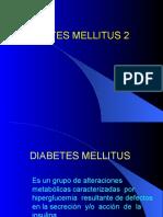 diabetes-mellitus2.pptx