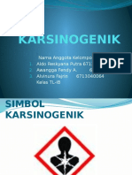 bahankarsinogenik-150322002629-conversion-gate01.pptx