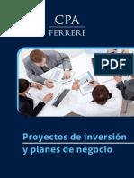 proyectos-inversion-planes-negocio.pdf