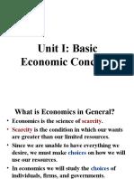 AP Micro 1 8 Summary