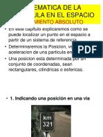 DINAMICA-SESION-1.pdf