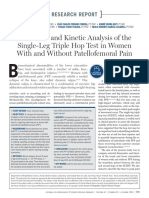 Kinetic-and-kinematic-analysis-during-single-hop-test-in-PFPS-JOSPT-2015.pdf