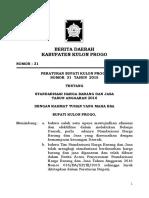 BD PB-31-2015 (1).pdf