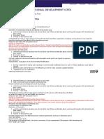 educational context development plan-snpg 955