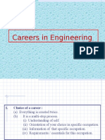 01_ Careers in Engineering (SKT)