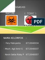 Racuntoxic 150322003217 Conversion Gate01