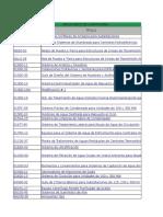 documents.mx_lista-de-normas-de-referencia-especificaciones-de-cfe-y-pemex (1).xlsx