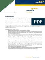 fitur_layanan_mandiri_mobile.pdf
