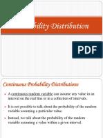 Continuous Probability Distribution.pdf