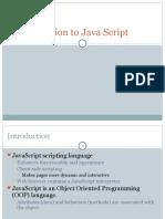 Lecture 4 Java Script.pptx