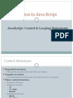 Lecture 5 Java Script.pptx