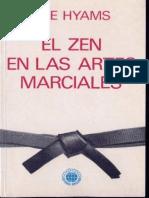 El Zen en Las Artes Marciales1.pdf