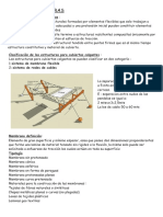 Tenso Teoria PDF