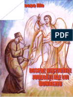 cleopa-ilie-despre-nestiutele-judecati-ale-lui-dumnezeu.pdf