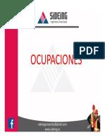 2-OCUPACIONES-DIA-2