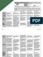 EDSC442C lesson plan 1