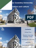 Why Choose Coventry University v3